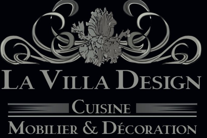 LA VILLA DESIGN - CLICK AND COLLECT